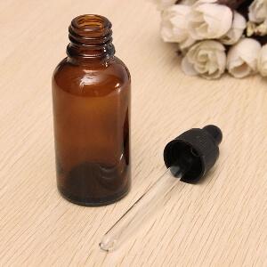 Aceites esenciales que repelen las pulgas