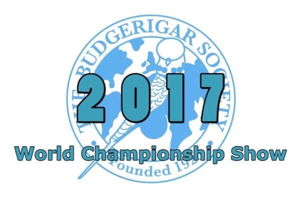campeonato mundial periquitos
